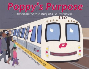 Poppy's Purpose